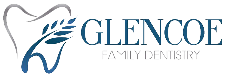 Glenco Dentistry